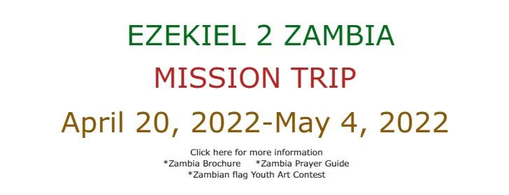 2022Zambia